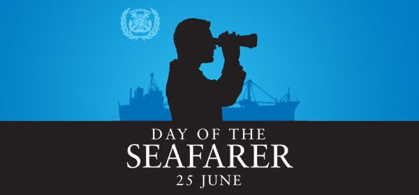 day of seafarer 2019