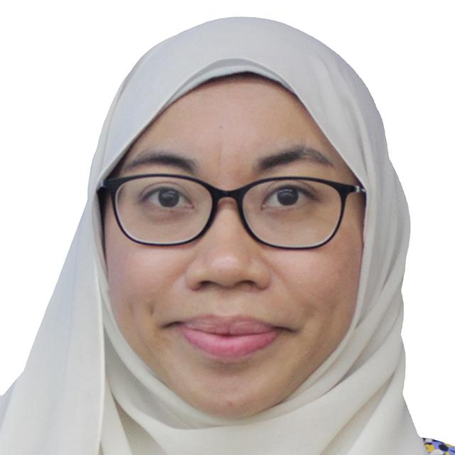Our Leadership Team – Brunei Gas Carriers Sdn Bhd